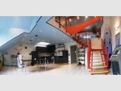 Wohnung zum Kauf 5 Zimmer in Perl-Eft-Hellendorf - Ref. 4056245