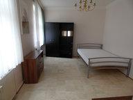 Wohnung zur Miete 1 Zimmer in Wiltz - Ref. 4830645