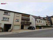Appartement à louer 1 Chambre à Rodange - Réf. 4511925