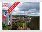 Haus zum Kauf 7 Zimmer in Wallerfangen - Ref. 4463285