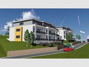 Penthouse zum Kauf 3 Zimmer in Saarbrücken - Ref. 4459701