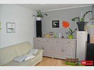 Location maison 3 Pièces à Feldkirch , Haut-Rhin - Réf. 4464053