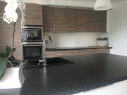 Duplex à vendre 3 Chambres à Grevenmacher - Réf. 4660723
