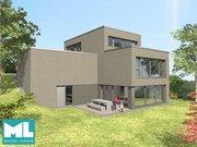 Maison individuelle à vendre 4 Chambres à Fischbach (Mersch) - Réf. 4473797