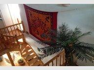 Maison de village à vendre F5 à Nancy - Réf. 4129989