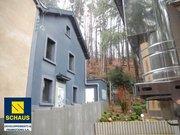 Maison jumelée à vendre 3 Chambres à Luxembourg - Réf. 4220101