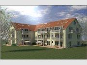 Wohnung zum Kauf 4 Zimmer in Temmels - Ref. 2716869