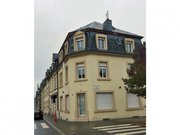Apartment for sale 2 bedrooms in Luxembourg-Centre ville - Ref. 4245445