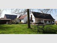 Kleines Bauernhaus zum Kauf 11 Zimmer in PECQ - Ref. 3012549
