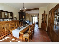 Maison à vendre 5 Chambres à Differdange - Réf. 3774661