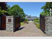 Villa zum Kauf 8 Zimmer in Trier-Weismark-Feyen - Ref. 4487708