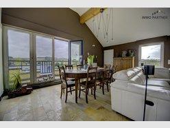 Wohnung zur Miete 1 Zimmer in Troisvierges - Ref. 4794821