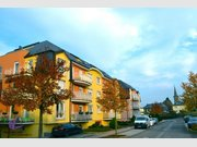 Wohnung zur Miete 2 Zimmer in Fentange - Ref. 4570309