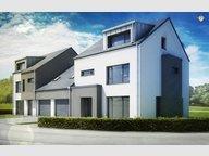 Haus zum Kauf 3 Zimmer in Junglinster - Ref. 2288837