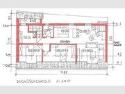 Wohnung zur Miete 3 Zimmer in Mettlach - Ref. 4607429