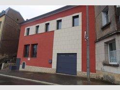Maison à vendre 5 Chambres à Dudelange - Réf. 4607611