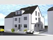 Appartement à vendre à Lallange - Réf. 4652741