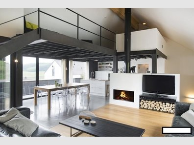 Maison à vendre 3 Chambres à Hobscheid - Réf. 4595653