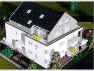 Wohnung zum Kauf 3 Zimmer in Wincheringen - Ref. 4009925