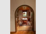 Haus zum Kauf 6 Zimmer in Palzem - Ref. 4878277