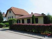 House for sale 5 bedrooms in Niederanven - Ref. 4714709