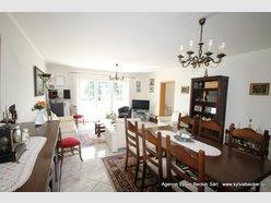Appartement à vendre 2 Chambres à Mondorf-Les-Bains - Réf. 4825557
