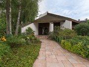 Maison à vendre 5 Chambres à Kehlen - Réf. 4055509