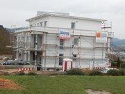 Wohnung zum Kauf 3 Zimmer in Wittlich - Ref. 3994581