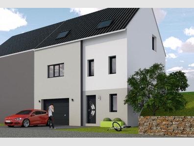 Maison à vendre 3 Chambres à Wincrange - Réf. 4445397