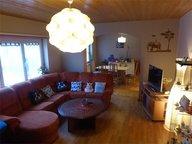 Appartement à vendre F4 à Sélestat - Réf. 4228565