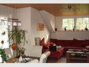 Wohnung zur Miete 3 Zimmer in Beckingen - Ref. 4331221