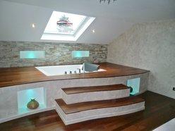 Maison individuelle à vendre F7 à Metz - Réf. 4462549