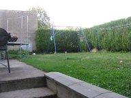 Maison à vendre F7 à Fontoy - Réf. 4847573