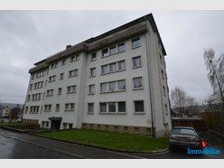 Appartement à vendre 3 Chambres à Mersch - Réf. 4266453
