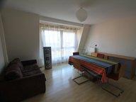 Appartement à louer F2 à Mulhouse - Réf. 4839893