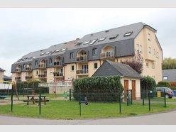 Wohnung zur Miete in Erpeldange (Ettelbruck) - Ref. 4487893