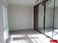 Appartement à louer F3 à Thann - Réf. 4123605