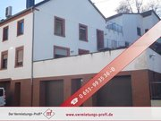 Maisonnette zur Miete 6 Zimmer in Saarburg - Ref. 4468181