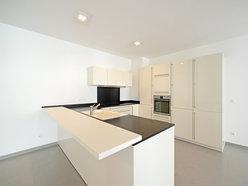 Appartement à louer 2 Chambres à Luxembourg-Belair - Réf. 4939221