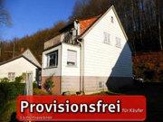 Haus zum Kauf 5 Zimmer in Saarbrücken-Brebach-Fechingen - Ref. 4218837