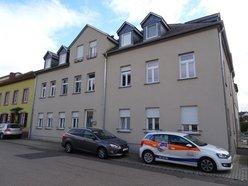 Wohnung zum Kauf 2 Zimmer in Langsur - Ref. 4915157
