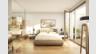 Appartement à vendre 3 Chambres à  - Réf. 3952869