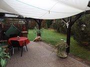 Haus zum Kauf 7 Zimmer in Bad Soden-Salmünster - Ref. 4125157