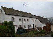 Bauernhaus zum Kauf 5 Zimmer in Baustert - Ref. 3490533