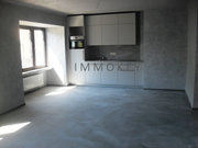 Apartment for rent 1 bedroom in Luxembourg-Merl - Ref. 4523749