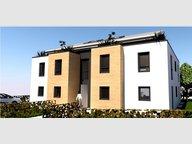 Wohnung zum Kauf 3 Zimmer in Palzem - Ref. 4491493