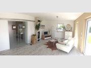 Haus zum Kauf 4 Zimmer in Mettlach - Ref. 4877029