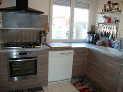 Appartement à vendre F4 à Florange - Réf. 3685861