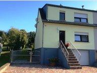 Einseitig angebautes Einfamilienhaus zum Kauf 3 Zimmer in Junglinster - Ref. 4726501