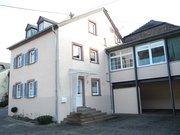Einseitig angebautes Einfamilienhaus zur Miete 6 Zimmer in Seffern - Ref. 4026085